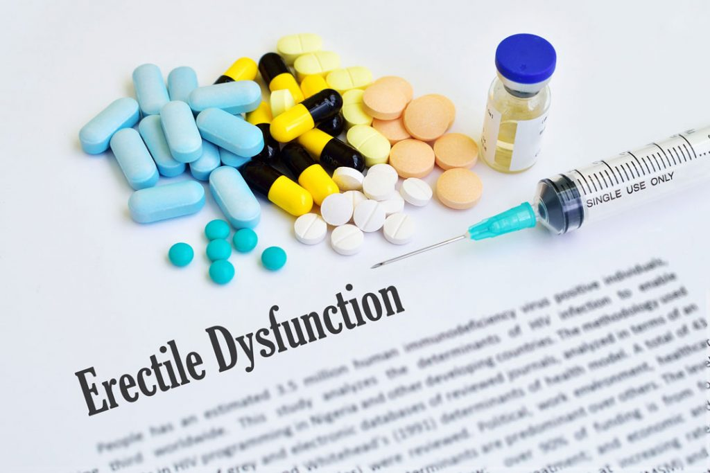 erectile_dysfunction