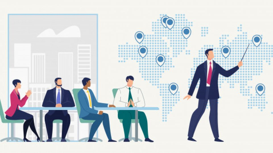 business-meeting-company-office-vector-concept_81522-4152